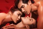 Hoa Phong Nguyệt Vũ: Thảm họa điện ảnh đánh đố khán giả với mê hồn trận rối rắm-5