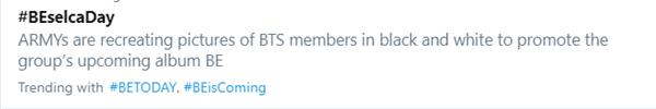 Hóa ra đội hình subunit nhà BTS đã sớm được spoil nhưng đâu ai biết-6