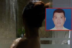 Người phụ nữ mất 150 triệu đồng sau khi cho bạn trai xem cảnh khỏa thân