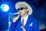 Bóc loạt đồ hiệu sang-xịn-mịn cộp mác bad boy của Soobin trong MV mới-10