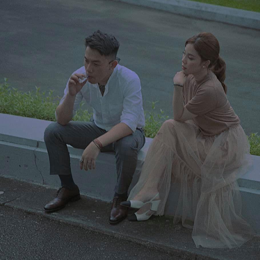 Không hứa suông, Tống Đông Khuê tặng bạn gái iPhone 12 Pro Max siêu xịn-4
