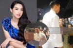 Đoàn Văn Hậu ôm chầm Doãn Hải My khi bạn gái out top Hoa hậu Việt Nam 2020-2