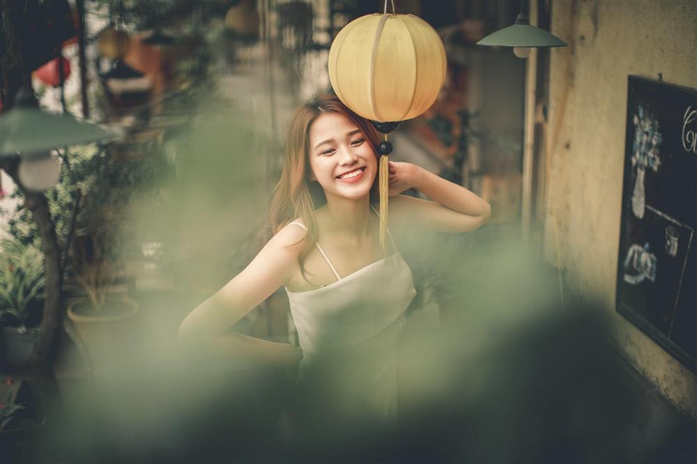 So kè mặt mộc và phong cách đời thường của Top 3 Hoa hậu Việt Nam 2020-7