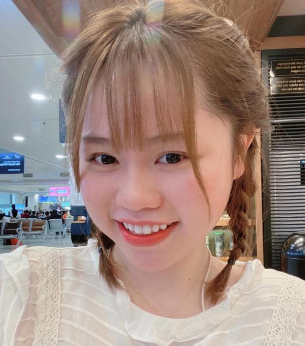 Động thái gây chú ý của Huỳnh Anh khi Quang Hải phát ngôn tình cảm kém may mắn-3