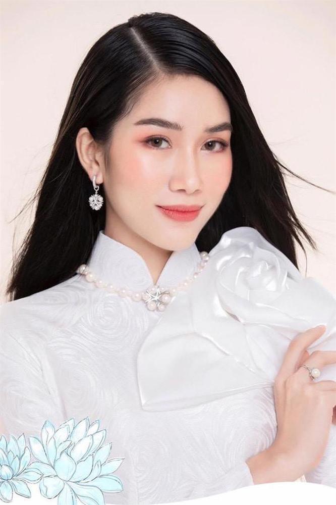 So kè mặt mộc và phong cách đời thường của Top 3 Hoa hậu Việt Nam 2020-9