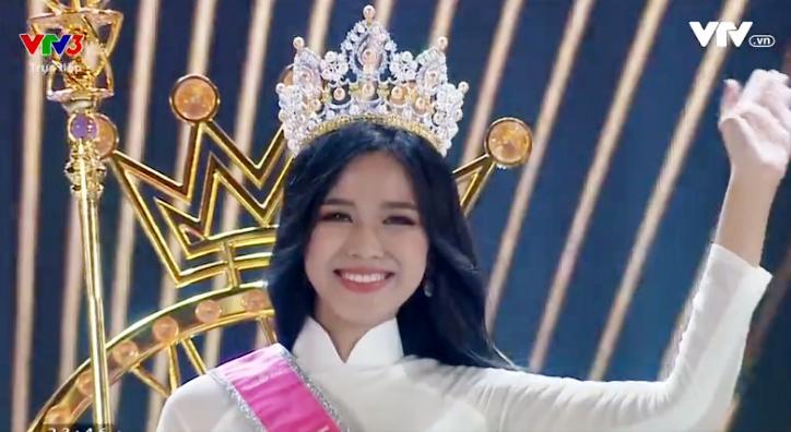 So kè mặt mộc và phong cách đời thường của Top 3 Hoa hậu Việt Nam 2020-1