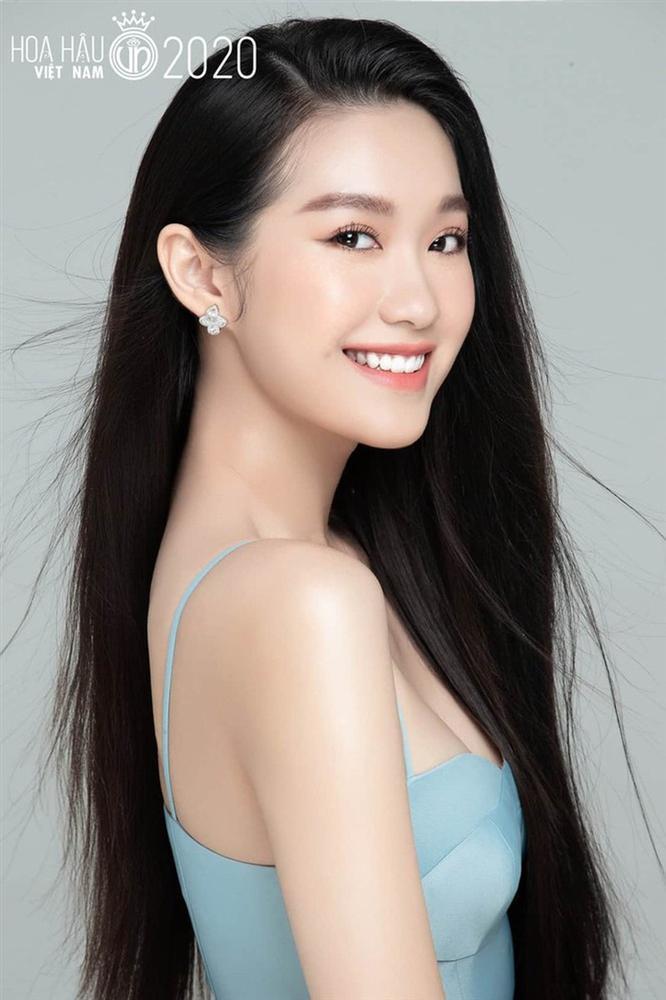 Đoàn Văn Hậu ôm chầm Doãn Hải My khi bạn gái out top Hoa hậu Việt Nam 2020-1