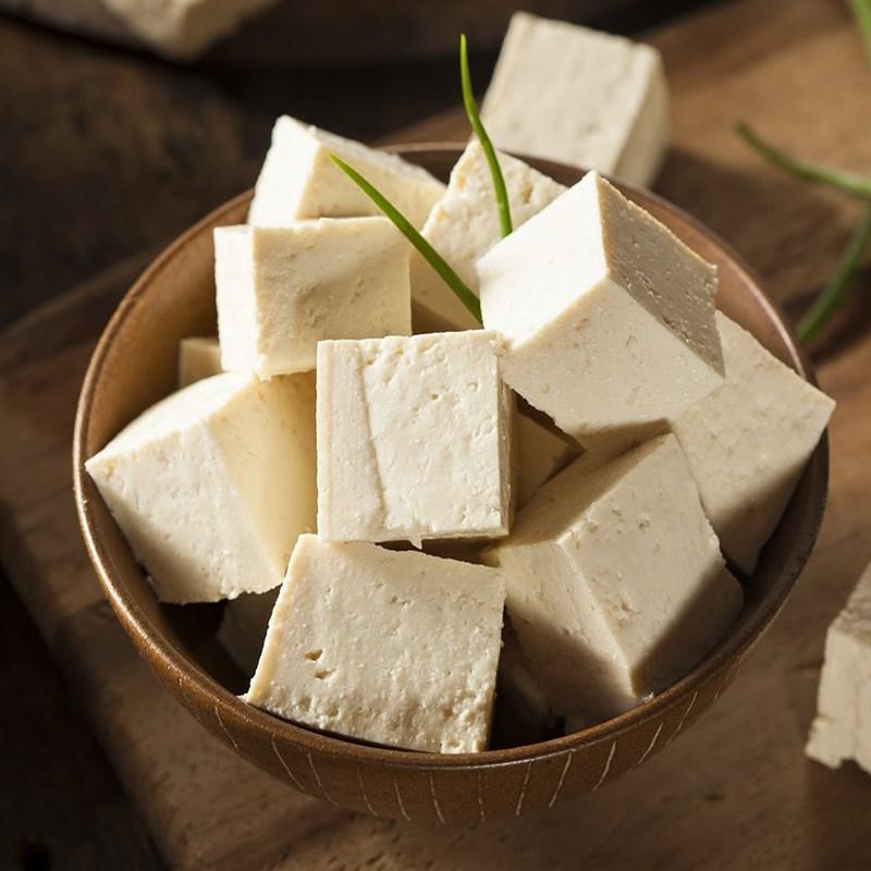 Muốn có hàm răng trắng sáng, hãy tích cực ăn những loại thực phẩm này-5