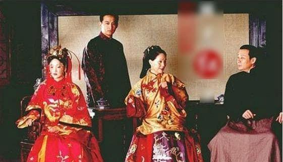 Nữ diễn viên báo thù thành công nhất: Sau 8 năm chung sống lại quay ra kết hôn với em của bạn trai-7