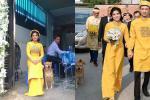 Sau 3 lần hẹn hò, cô gái Việt yêu chàng trai Canada và lời hỏi cưới trong cơn say-7