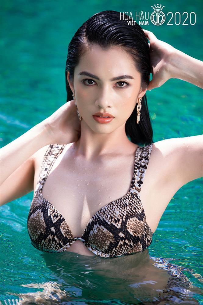 Cuộc thi Hoa hậu Việt Nam 2020 bỏ mất giải phụ mà ai cũng mong chờ-2