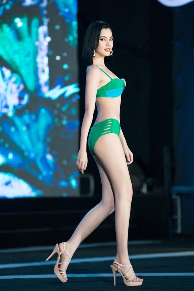 Cuộc thi Hoa hậu Việt Nam 2020 bỏ mất giải phụ mà ai cũng mong chờ-4