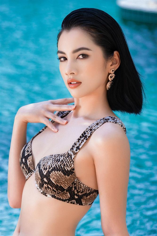 Cuộc thi Hoa hậu Việt Nam 2020 bỏ mất giải phụ mà ai cũng mong chờ-3