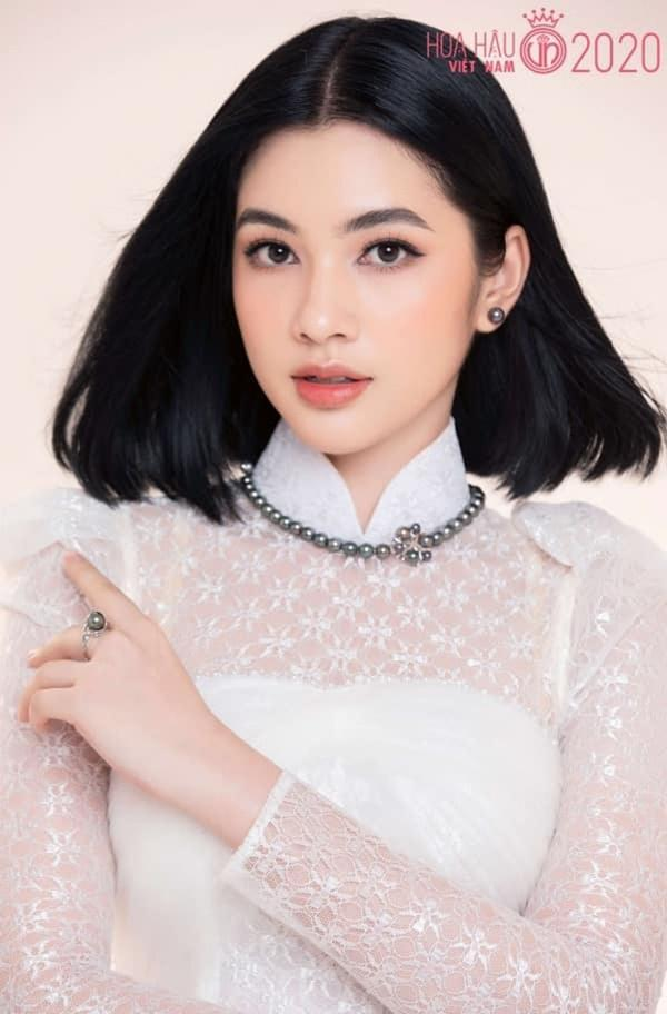 Hồng Quế chê bai Đỗ Thị Hà, công khai ủng hộ thí sinh chỉ lọt Top 15 Hoa hậu Việt Nam-5