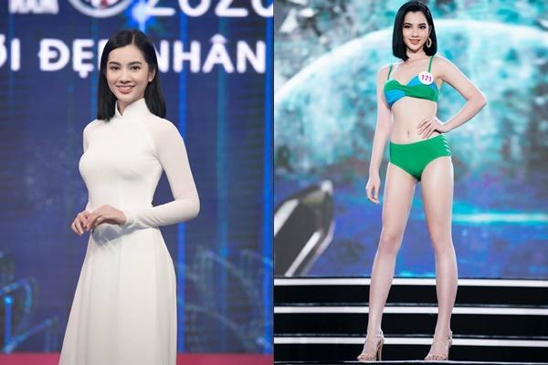Hồng Quế chê bai Đỗ Thị Hà, công khai ủng hộ thí sinh chỉ lọt Top 15 Hoa hậu Việt Nam-6