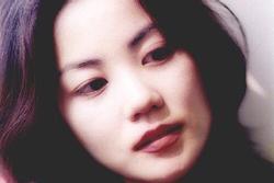 Nhan sắc cực phẩm của Vương Phi ở tuổi 24, bảo sao Tạ Đình Phong không mê mẩn cho được