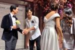 Tiết lộ giá phong bì dàn cầu thủ mừng cưới Công Phượng - Viên Minh-5