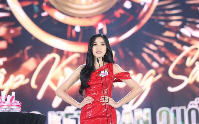 Sóng gió ập liên hồi sau đêm đăng quang của Hoa hậu Đỗ Thị Hà-2