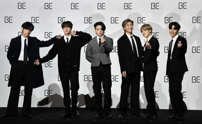 Style sao Hàn tuần qua: Jisoo BLACKPINK đẹp đẳng cấp không kém hoa hậu Kim Sarang-4