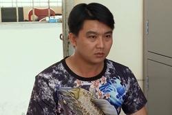 Vì sao người chồng bị khởi tố tội giết người khi giải cứu vợ?