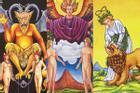 Bói bài Tarot tuần từ 23/11 đến 29/11: Vận xui nào đang chờ đợi bạn?