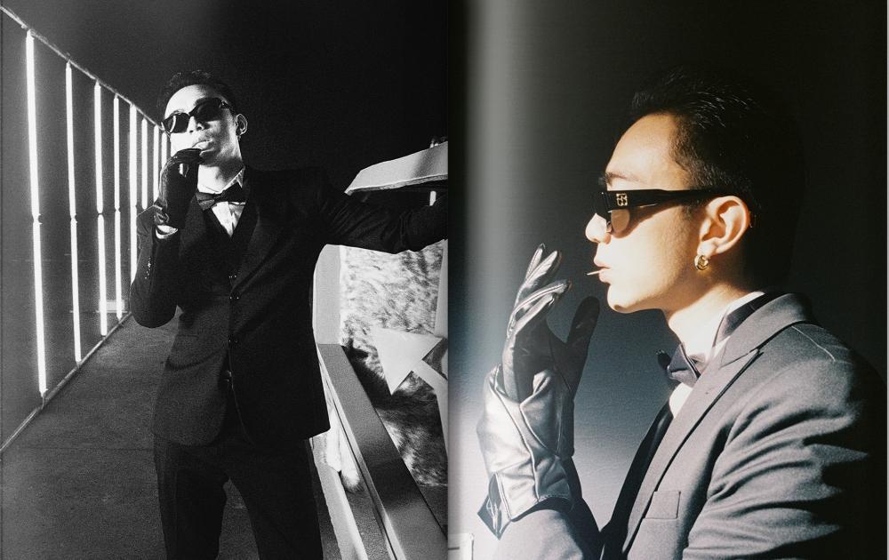 Bóc loạt đồ hiệu sang-xịn-mịn cộp mác bad boy của Soobin trong MV mới-6