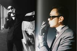 Bóc loạt đồ hiệu 'sang-xịn-mịn' cộp mác bad boy của Soobin trong MV mới