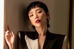 Nhiều nghệ sĩ có thói quen trễ giờ 'báo hại' Tóc Tiên
