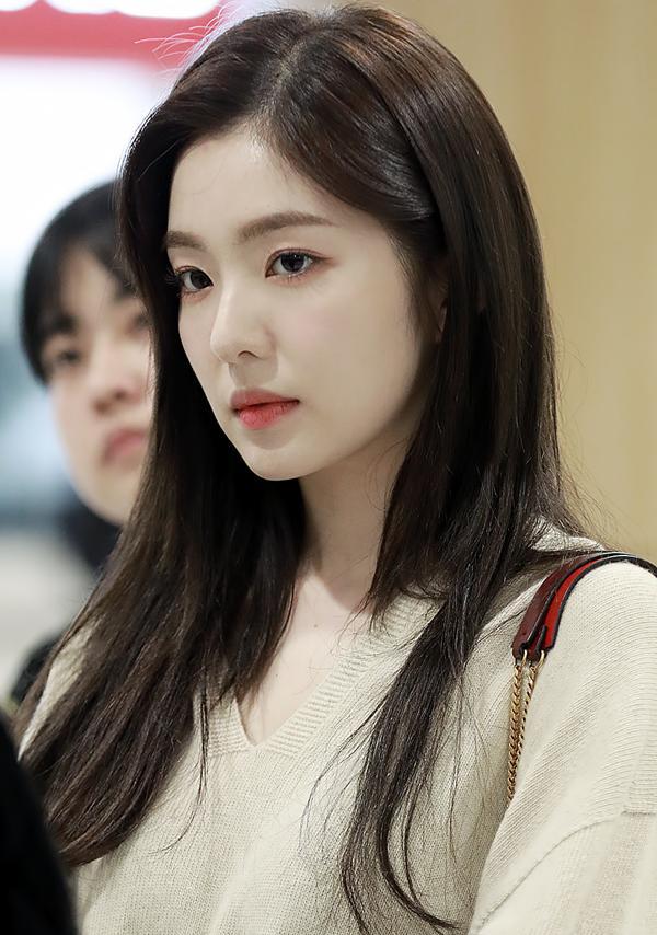Netizens Hàn chiến nhau sứt đầu sau tin Red Velvet comeback đủ 5 thành viên-2