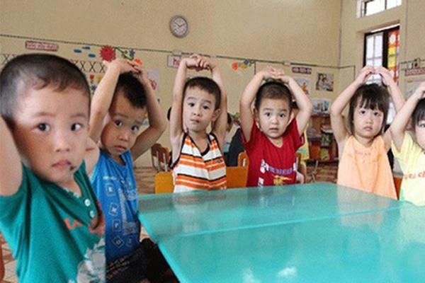 Hàng triệu thanh niên Việt sẽ ít có cơ hội lấy vợ trong nước-1