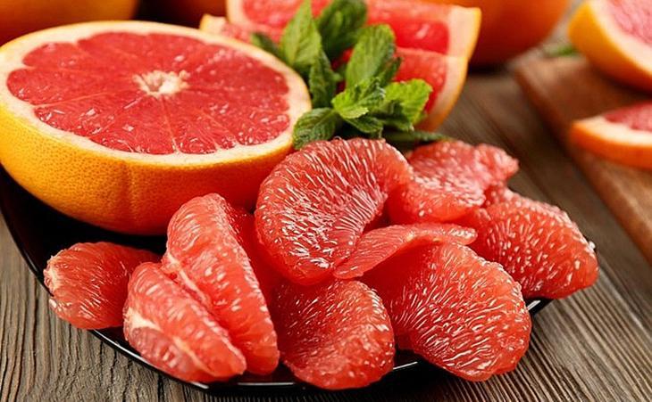 Để giấc ngủ được ngon và sâu hơn, hãy ăn 6 loại trái cây này vào buổi tối-3