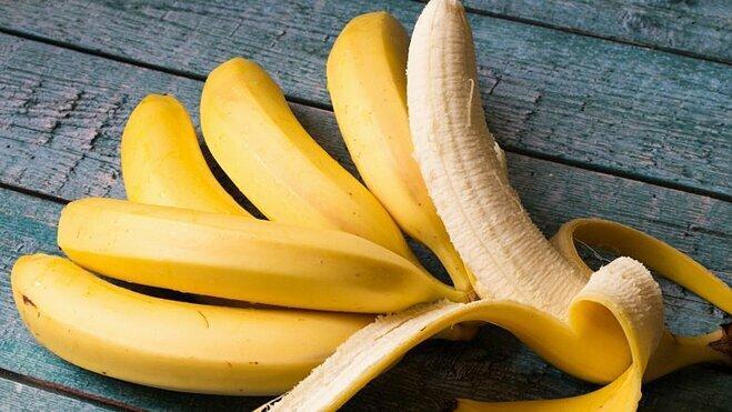 Để giấc ngủ được ngon và sâu hơn, hãy ăn 6 loại trái cây này vào buổi tối-2