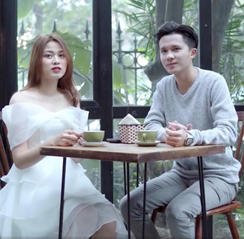 Nhan sắc Hoa hậu Đỗ Thị Hà tham gia gameshow gây tranh cãi: Đại trà, tiêm botox-3