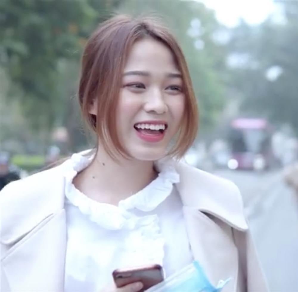 Nhan sắc Hoa hậu Đỗ Thị Hà tham gia gameshow gây tranh cãi: Đại trà, tiêm botox-6