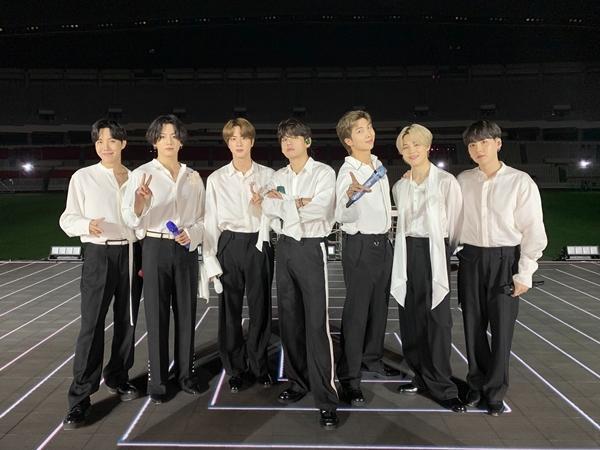 BTS phá đảo American Music Award 2020, nâng vị thế nhóm nhạc số 1 thế giới-4