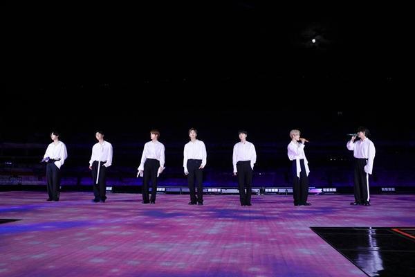 BTS phá đảo American Music Award 2020, nâng vị thế nhóm nhạc số 1 thế giới-5