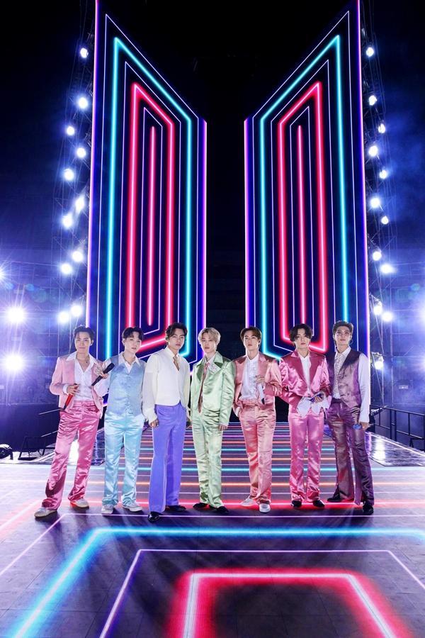 BTS phá đảo American Music Award 2020, nâng vị thế nhóm nhạc số 1 thế giới-3