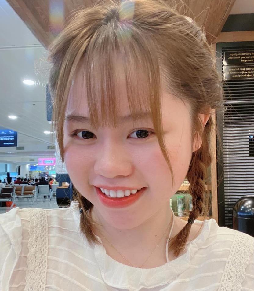 Huỳnh Anh inbox kín chỉnh anti-fan khi bị mỉa mai mượn từ thiện để dập phốt Tuesday-1