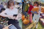 Huỳnh Anh inbox kín 'chỉnh' anti-fan khi bị mỉa mai mượn từ thiện để dập phốt 'Tuesday'