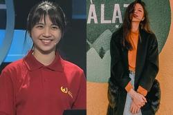 'Hot girl ống nghiệm' Lan Thy tái xuất sau thời gian quy ẩn, nhan sắc gây chú ý