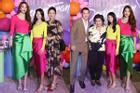 Trương Ngọc Ánh tiết lộ quan hệ 2 bên thông gia sau ly hôn Trần Bảo Sơn