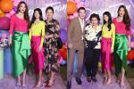 Trần Bảo Sơn lên tiếng về tin có con gái sau khi ly hôn-2