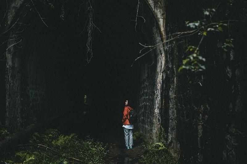 Những địa danh bỏ hoang nhưng lại cực hút giới trẻ ở Đà Lạt-18