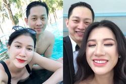 Trang Trần 'phang' antifan vì dám... chê chồng chị xấu