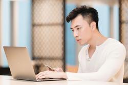Chân dung CEO Jason Nguyễn - người vừa bị bắt về tội lừa đảo