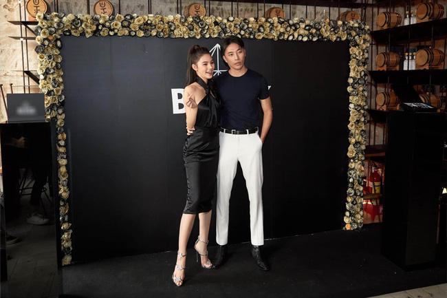 Trước khi bị bắt vì lừa đảo 57 tỷ, Jason Nguyễn từng quản lý nàng Hậu thị phi nhất showbiz Việt-1