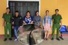 Nạn nhân vụ đánh ghen tàn nhẫn ở Huế: 'Tôi và H chỉ là quan hệ anh em xã hội'