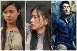 Những phim Việt cứ tưởng 'bom tấn' nhưng lại hóa 'bom xịt'