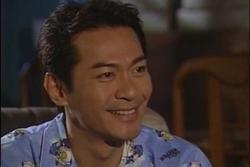 Tài tử phong lưu bậc nhất TVB đi bán bảo hiểm sau khi ánh hào quang lụi tàn