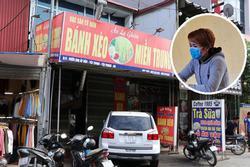 Vụ 'tra tấn nhân viên như thời Trung cổ' ở Bắc Ninh: Bắt khẩn cấp chủ quán bánh xèo